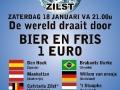saz1311001-a3-euroweekend